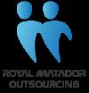 Royal Matador Outsourcing
